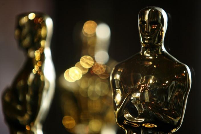 كورونا يؤجل حفل جوائز الأوسكار إلى نيسان المقبل