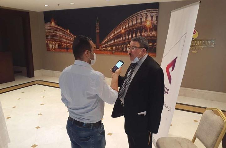 مستشار مرسي لعربي21: هذا ما حققه صمود الرئيس بعد الانقلاب