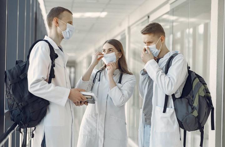 """لقاح """"ألماني أمريكي"""" يحرز نتائج مشجعة لعلاج فيروس كورونا"""