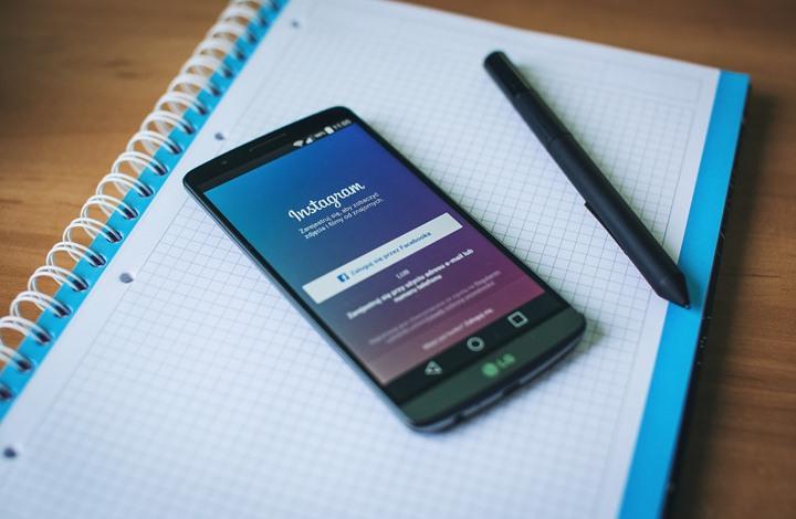 كيف يمكنك إتقان التسويق على إنستغرام واستقطاب 200  ألف متابع؟