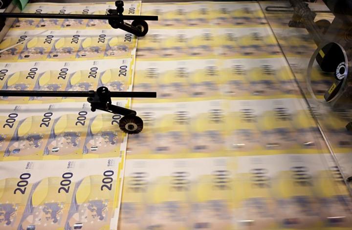 """لماذا لا تطبع الدول """"النقود"""" لحل مشاكلها الاقتصادية؟"""