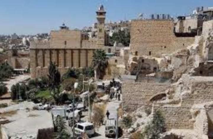 """تزييف تاريخ القدس من""""الكتاب المقدس"""" إلى الفكر الصهيوني"""