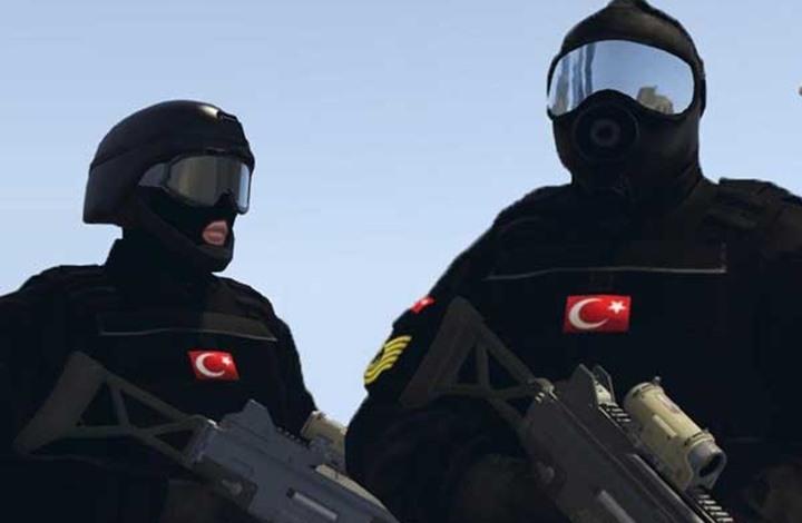 استخبارات تركية بليبيا تكشف مرتزقة خطرين لعدة دول.. تفاصيل
