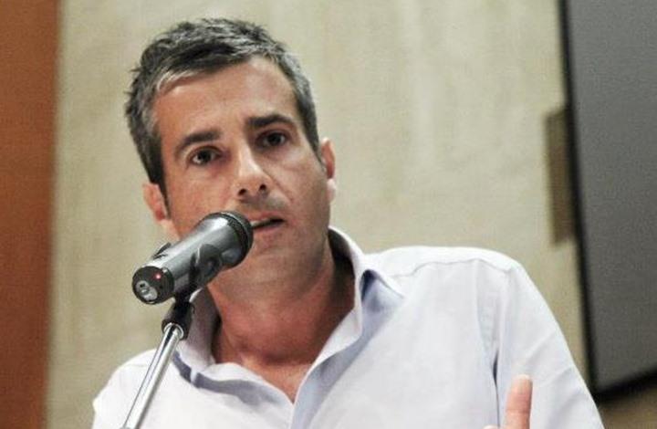 """نائب إيطالي يتحدث لـ""""عربي21"""" عن """"ريجيني"""" وصفقة القرن"""