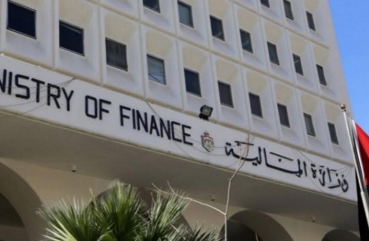 الأردن ينفذ أكبر حملة لمكافحة التهرب الضريبي منذ عقود
