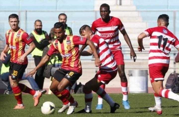 تونس تعلن رسميا عودة الأنشطة الرياضية في هذا التاريخ