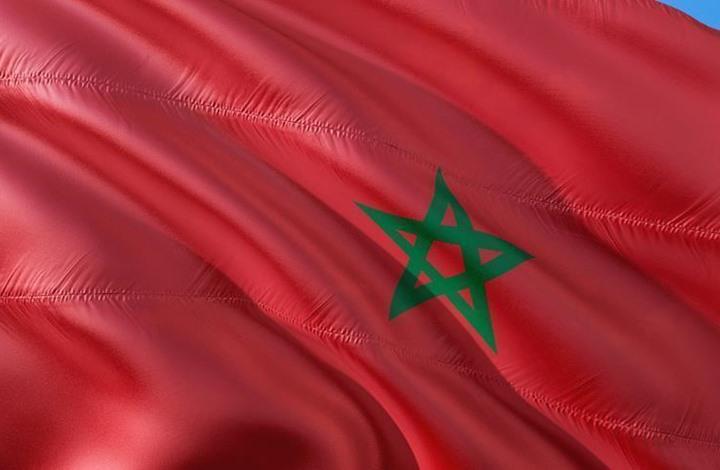 اليسار في المغرب.. التشكل والرهانات والمآلات التنظيمية 2من2