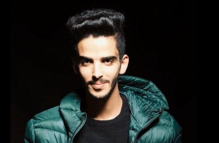 وفاة إعلامي شاب بالسعودية.. وتفاعل اجتماعي واسع (شاهد)