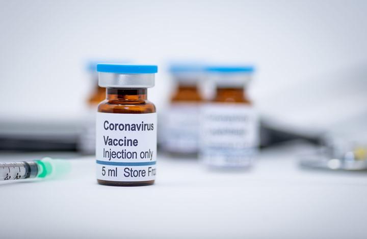 طهران تحذر من اللقاح الروسي ضد كورونا