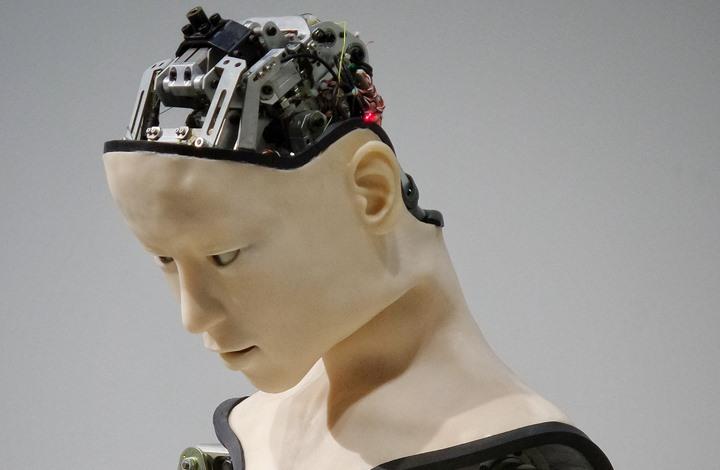 """تعرف على """"يوجين"""".. كمبيوتر أقنع العلماء بأنه طفل (تفاعلي)"""