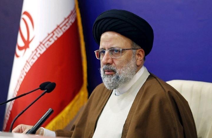 """من هو """"رئيسي"""".. وهل تحرمه """"مفاجأة"""" من رئاسة إيران؟"""