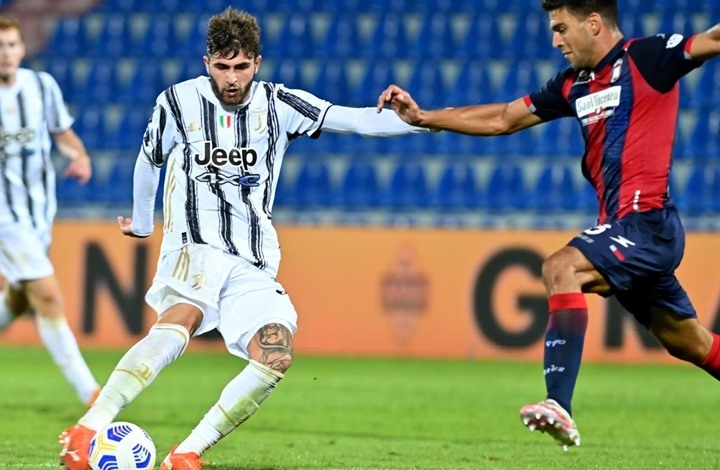 الشرطة تعتقل لاعبا إيطاليا بتهمة الاغتصاب