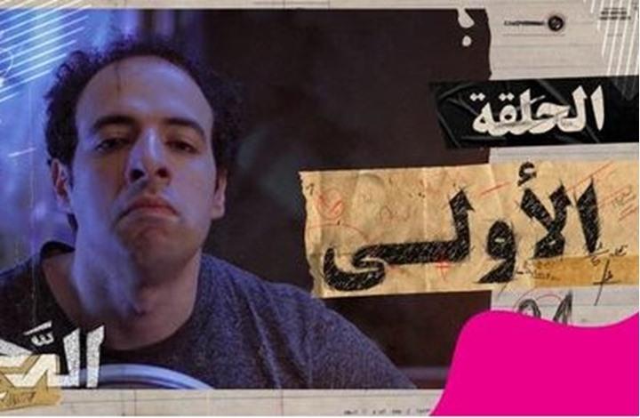 """الراعي الإماراتي لـ""""الدحيح"""" يعلّق على """"التطبيع"""".. والغندور يوضح"""