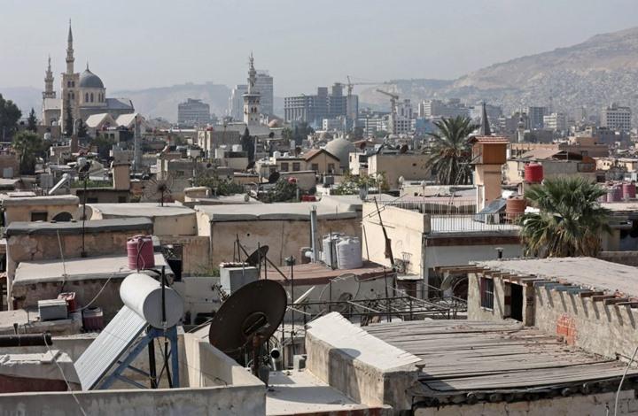 نحو ألفي عقار بيعت بأقل من شهر.. من يشتري العقارات في سوريا؟