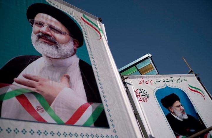 تحديات داخلية وخارجية تواجه رئيس إيران القادم.. ما هي؟