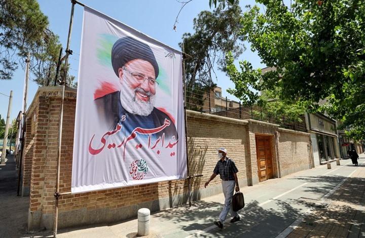 أول تصريح لرئيس إيران الجديد: سأشكل حكومة ثورية ضد الفساد