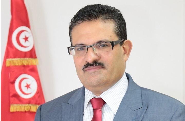 رفيق عبدالسلام: النهضة ستدعو لانتخابات مبكرة إذا تعذّر التفاهم