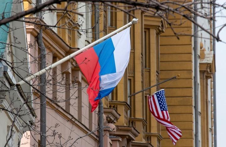 خبير روسي: واشنطن وموسكو وبكين.. هدوء ما قبل العاصفة