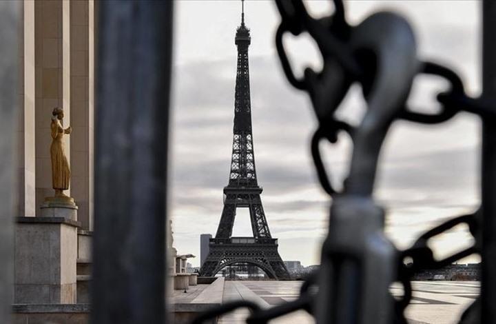 فرنسا تحقّق في بيع برامج للتجسس على المعارضة لمصر وليبيا