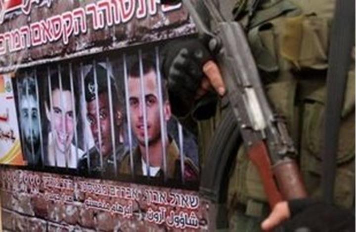 هل أصبحت ثقافة تبادل الأسرى جزءا من هوية الفلسطينيين؟