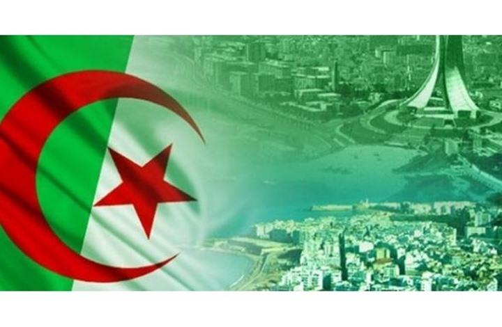 باحث: تشويه رموز الجزائر هدفه إعادة صياغة التاريخ لتغريب الأمة