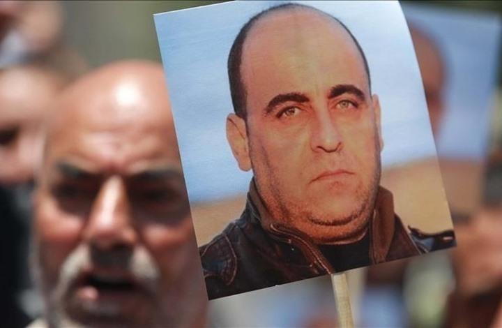 """دعوات للتظاهر الاثنين برام الله للمطالبة بمحاسبة قتلة """"بنات"""""""