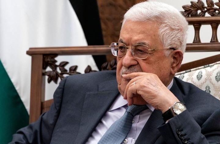 بعد رسالة من الأمم المتحدة وواشنطن.. عباس لن يسافر لنيويورك