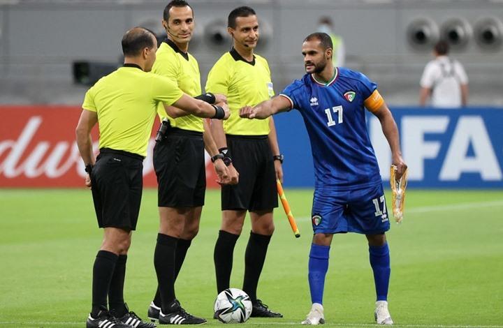 بالأرقام.. تفوق تاريخي للعرب على مستوى اللاعبين الدوليين
