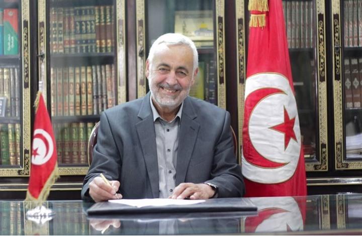 رئيس جامعة الزيتونة: التطبيع تكريس للتمييز العنصري وللكراهية