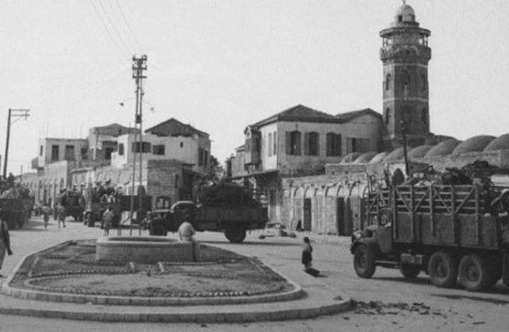 عسقلان.. من أقدم مدن العالم سكنها العرب قبل 5 آلاف سنة