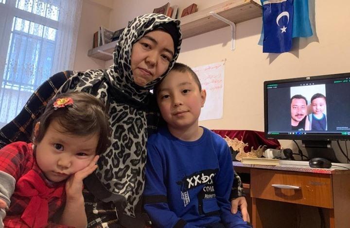 CNN: دول عربية تستجيب لضغوط الصين وترحل مسلمي الإيغور