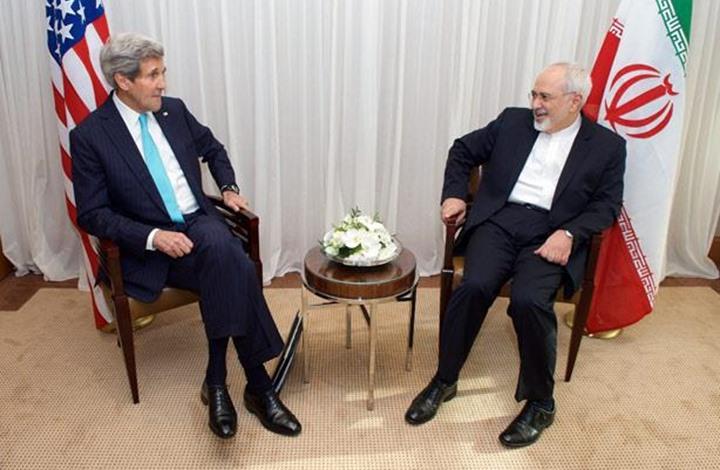 الغارديان: تسريبات تؤكد طلب إيران من أمريكا حضور مصر بلوزان