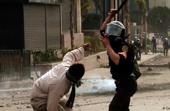 منظمات حقوقية تدعو أستراليا للتصدي لانتهاكات حقوق الإنسان بمصر