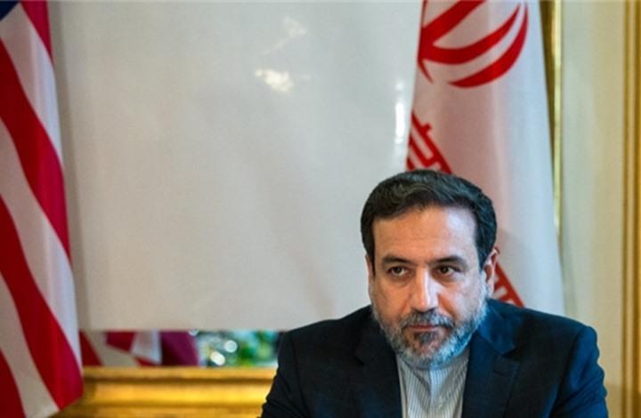 عراقجي: منظمة التعاون أدرجت 4 بنود ضد إيران وحزب الله