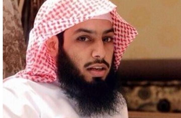 """باحث شرعي سعودي يكتب: هذه حقيقة """"جند الأقصى"""""""