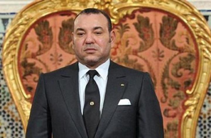 لوموند: الملك محمد السادس يفضل الاستثمار بالجزر العذراء