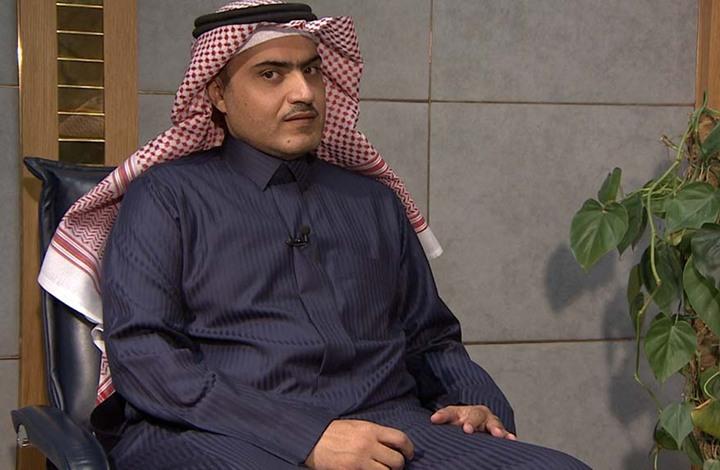 سفير السعودية بالعراق يتحدث عن تلقيه تهديدات ويهاجم إيران