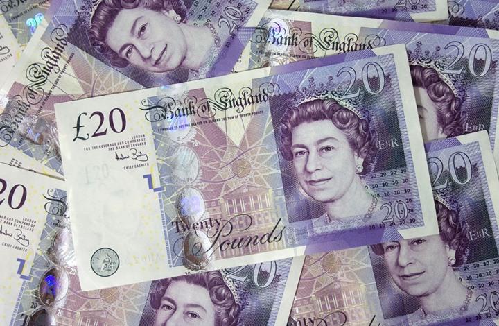 الفائدة البريطانية لن ترتفع حتى في حالة الخروج من أوروبا