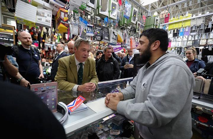 بازفيد: هل يشعر المسلمون الذين دعموا البريكسيت بالندم؟