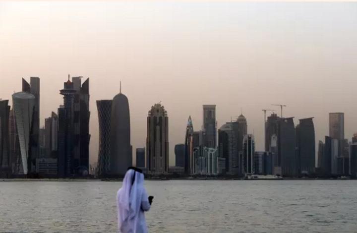 ارتفاع في عدد السياح الوافدين إلى قطر في يونيو الماضي