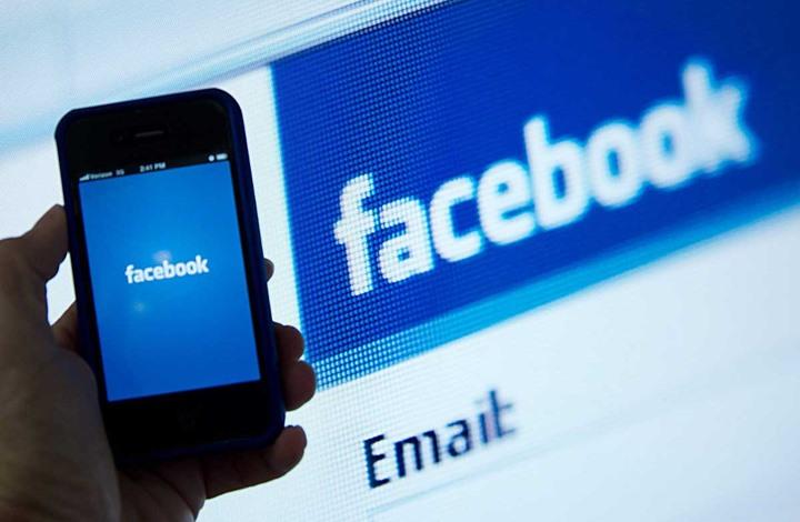 """""""فيسبوك"""" يقفز 14 بالمائة.. و""""زوكربيرج"""" يربح 8 مليارات دولار"""