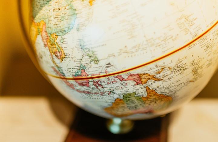 هذه أسباب تسمية دول عالمية.. منها المغرب (إنفوغراف)