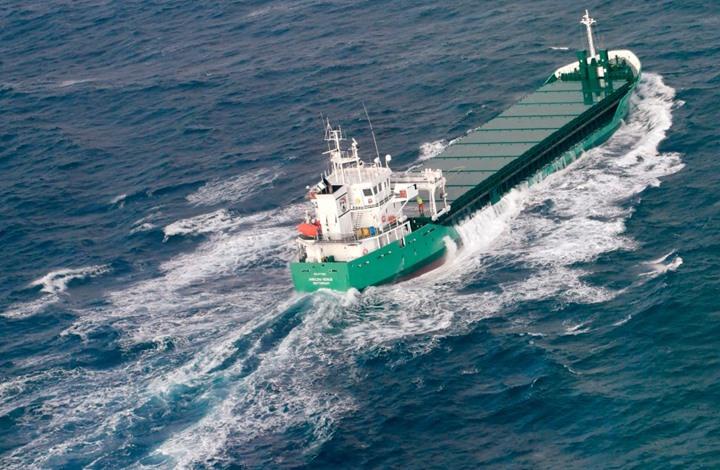 أمريكا تبيع نفطا إيرانيا مصادرا.. ربحت 40 مليون دولار