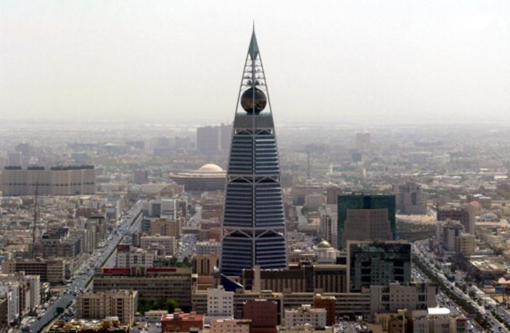 فايننشال تايمز: لماذا لم تتحقق أهداف الخصخصة في السعودية؟