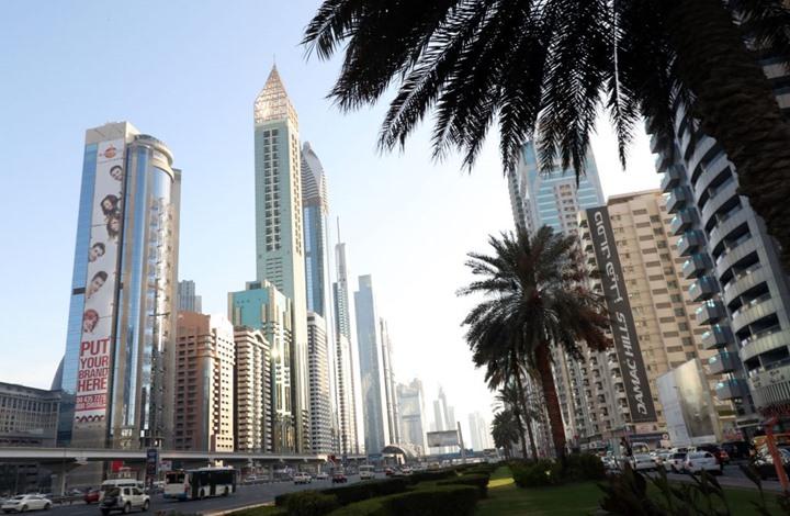 ترحيب إسرائيلي بإتاحة فنادق الإمارات للطعام اليهودي
