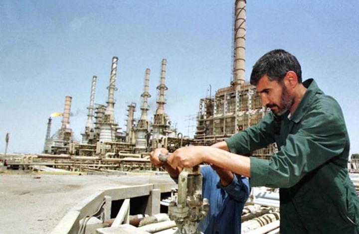 هذا مقترح وزير النفط العراقي لحل الخلاف مع إقليم كردستان