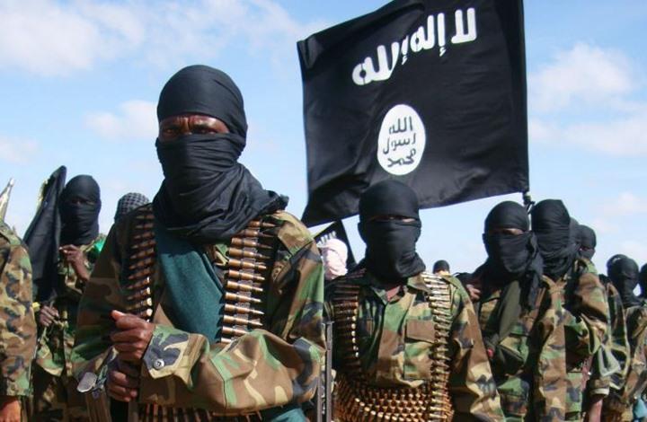 """حركة """"الشباب"""" تهرب 400 سجين في الصومال.. و4 قتلى"""