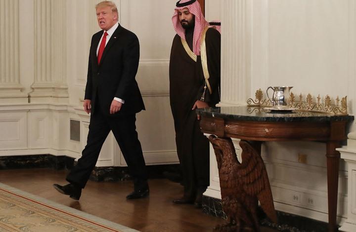 هل يتعافى النفط بعد اجتماع أوبك+.. وماذا عن مطلب ترامب؟
