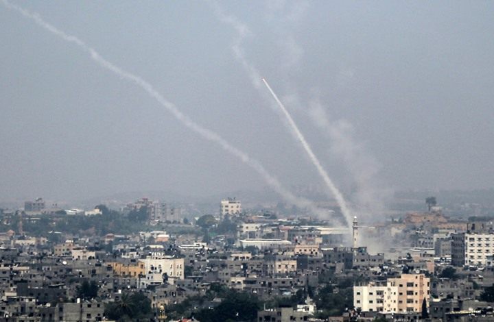 خبراء إسرائيليون: نتنياهو أفقدنا قوة الردع أمام حماس في غزة