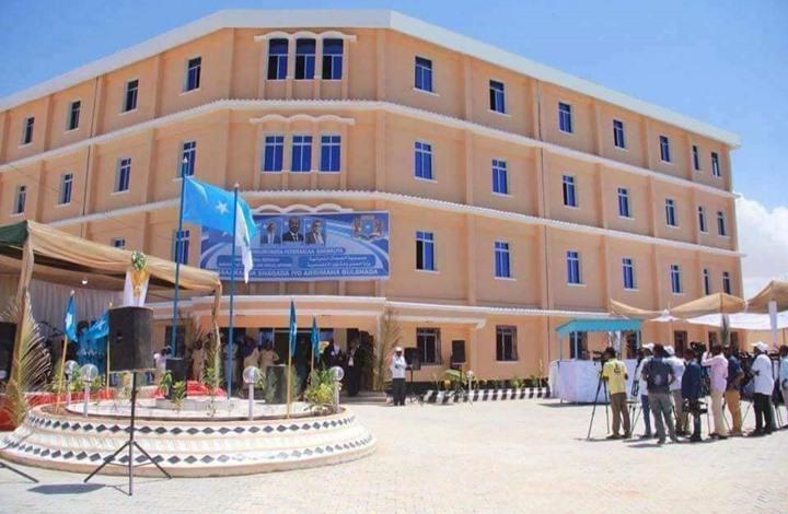 خلافات سياسية تصعب مهمة اختيار رئيس وزراء جديد للصومال